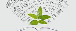 《2020考研管理类数学-冲刺100题》PDF免费下载!