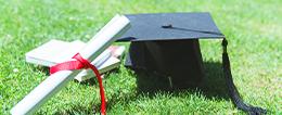2021MPAcc择校超过他:会计专硕院校信息汇总(二十)