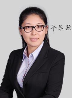 社科赛斯数学名师毕苏颖