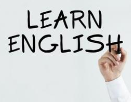 2017会计硕士考研英语:真题中的长难句解析