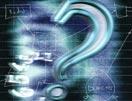 如何解决范围重合类逻辑难题