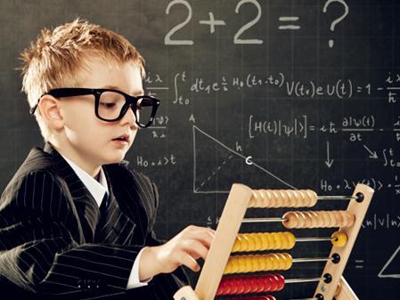 2017联考冲刺:传说中的联考数学复习该是怎样?