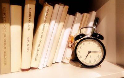想不到暑假竟是阅读逆袭的最佳时机!