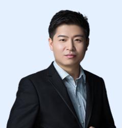 社科赛斯数学老师胡浩