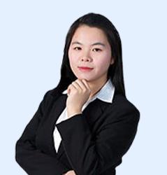社科赛斯数学老师郭梦晓