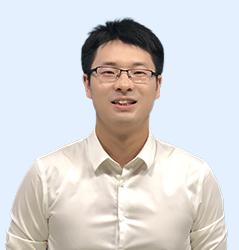 社科赛斯数学老师邹坤