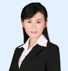 社科赛斯英语老师王妍
