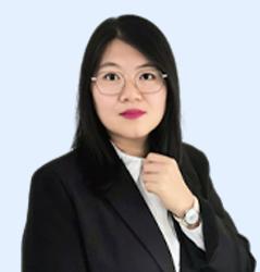 社科赛斯逻辑老师李倩