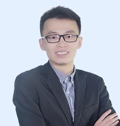 社科赛斯写作老师刘连帆