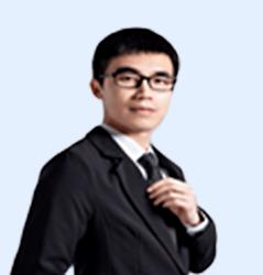 社科赛斯数学老师钟波波